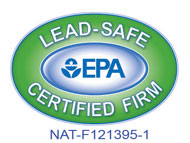 EPA_Logo-File-small